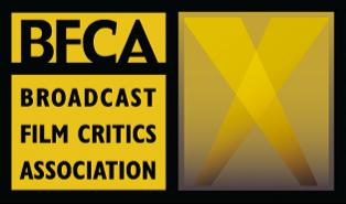 Broadcast Film Critics Association