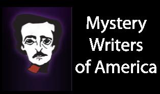 Mystery Writers of America