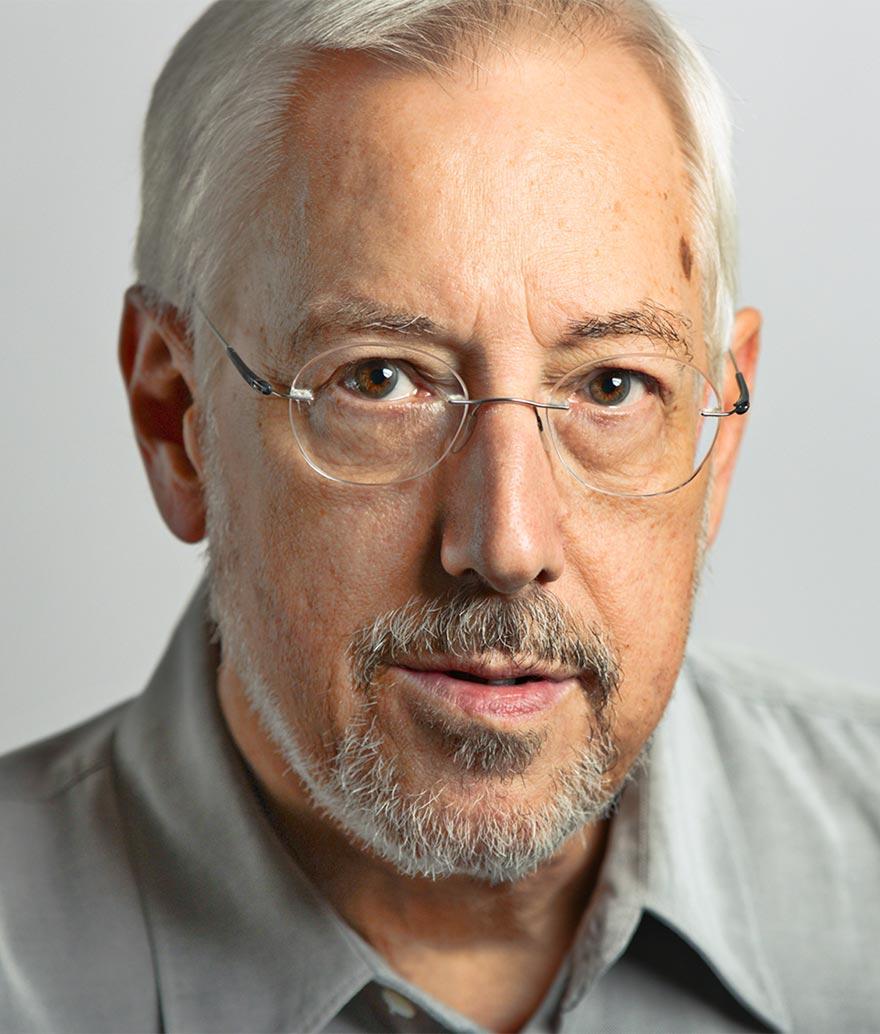 Mike Mayo